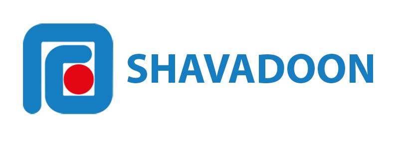 Shavadoon